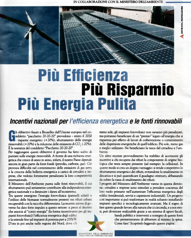 Energia - Panorama 19-feb-09-01