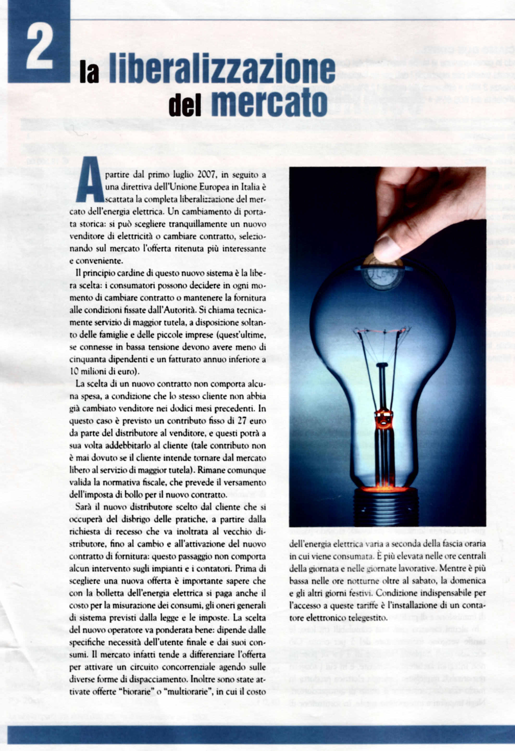 Energia - Panorama 19-feb-09-10