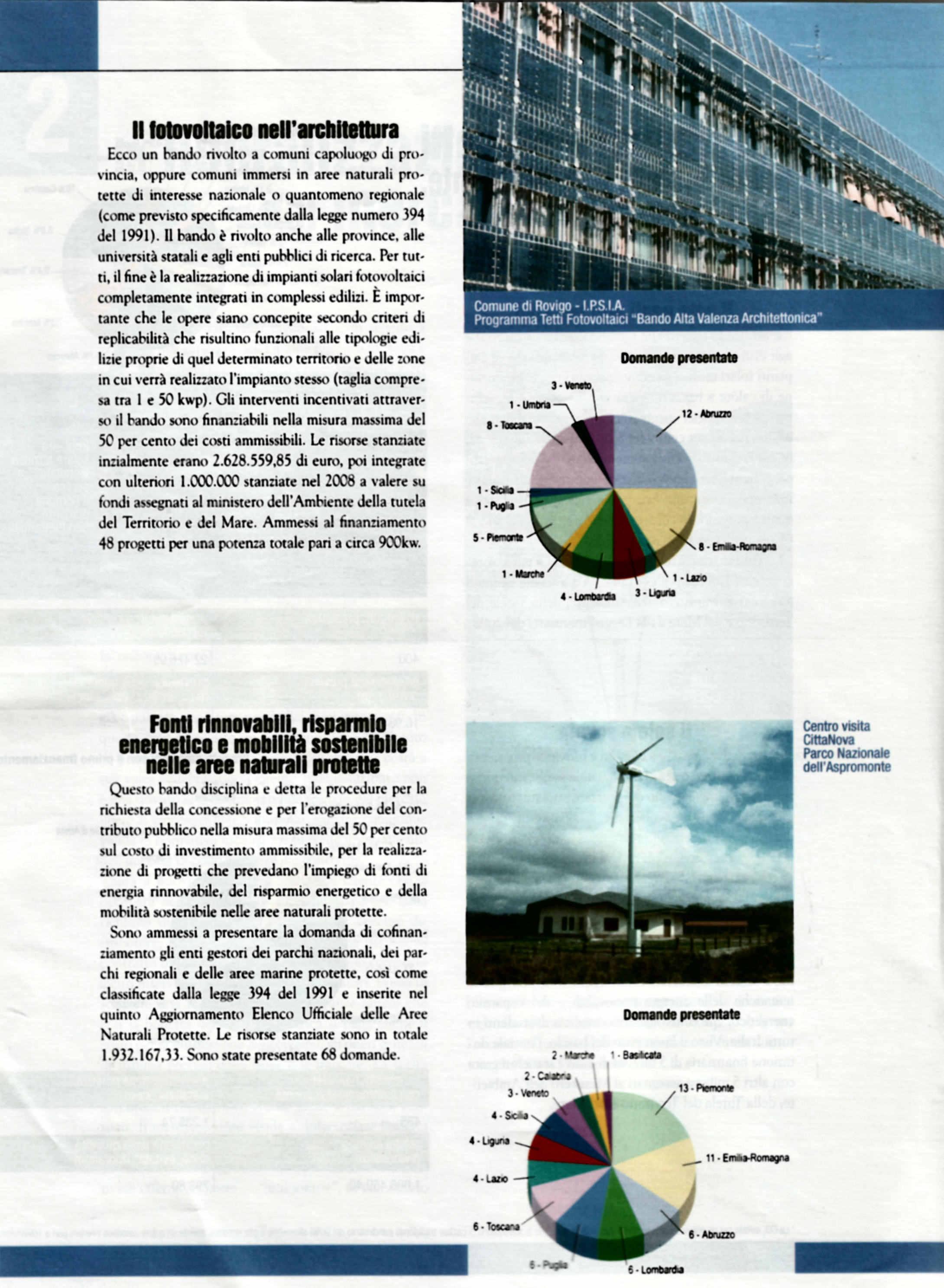 Energia - Panorama 19-feb-09-13