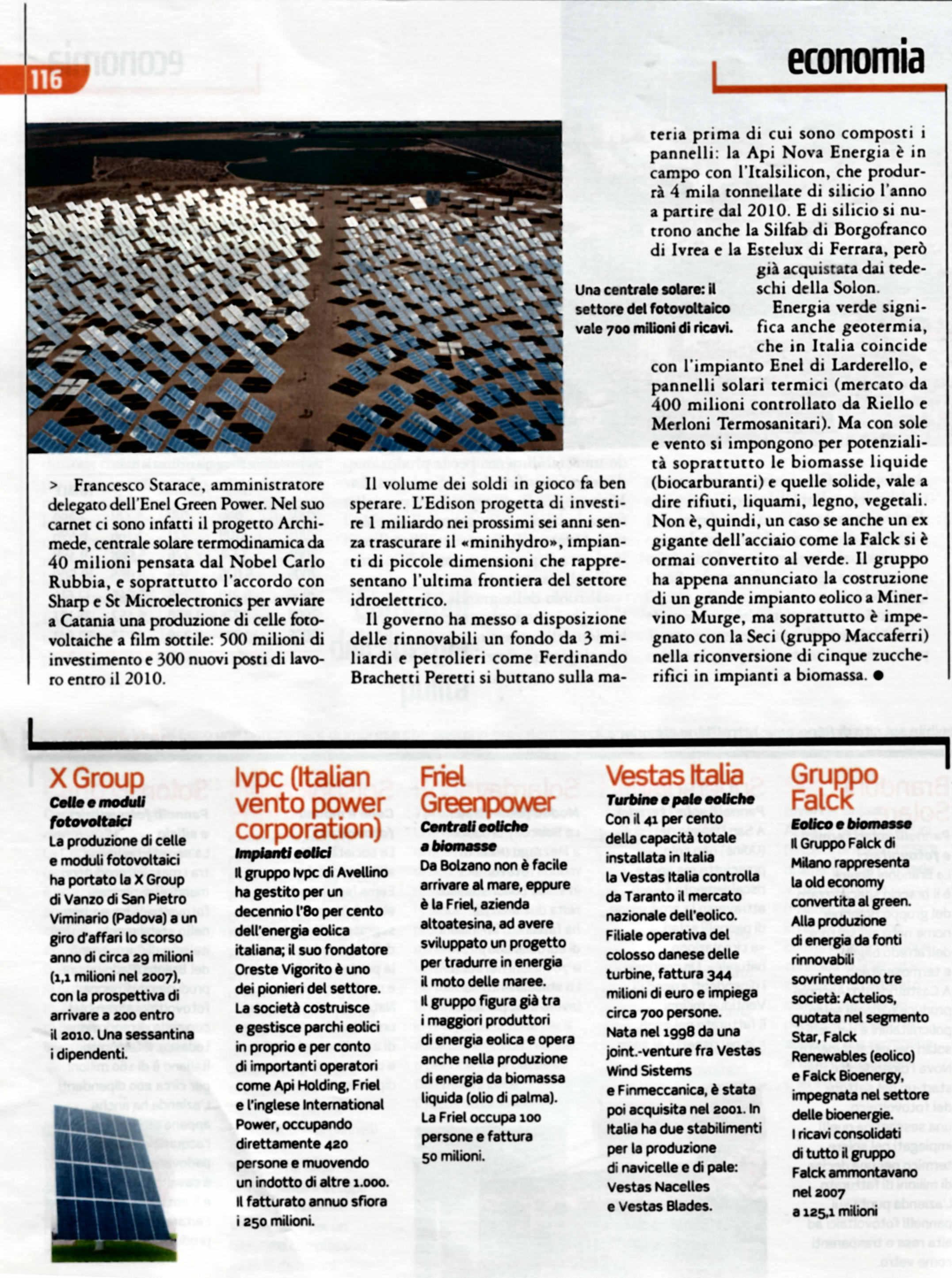 Energia - Panorama 19-feb-09-20