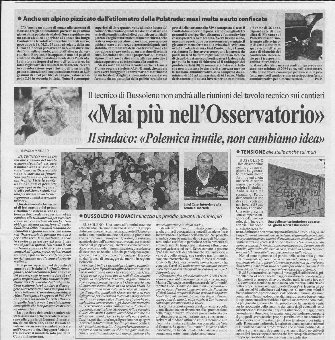 articolo_bussoleno